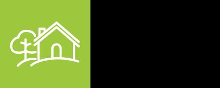 gitesdedurbuy-logo